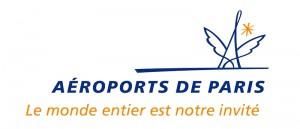 LOGO_aeroport_de_paris