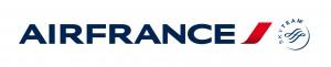airfrance_skyteam-logo2
